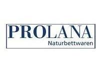 PROLANA Literie Naturelle