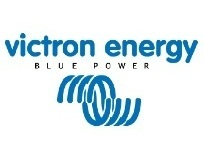 VICTRON Energie Solaire