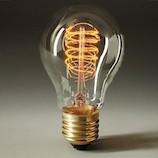 Ampoule LED à filament