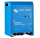 Convertisseur 220V 2000 VA 12V (1600 watts) Pur Sinus VICTRON