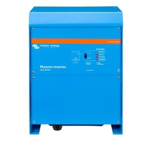 Convertisseur 220V 5000 VA 24V (4500 watts) Pur Sinus VICTRON