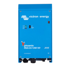Convertisseur Chargeur 700 Watts Multiplus VICTRON
