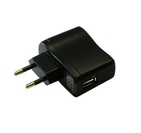 Adaptateur - Chargeur Freeloader pour prise électrique européenne