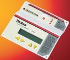 Affichage numérique à distance pour Régulateur de charge TRISTAR et TRISTAR MPPT