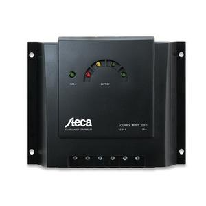 Régulateur solaire STECA Solarix 2010 MPPT 20A 12-24V
