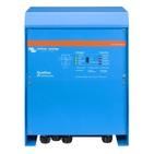 Convertisseur Chargeur QUATTRO 5000 VA (4500 W) VICTRON