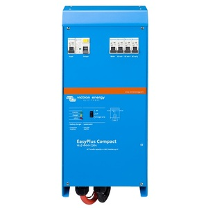 Convertisseur Chargeur 1600 VA Easyplus VICTRON
