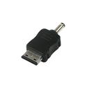 Connecteur Freeloader pour Samsung G600
