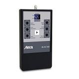 Commande à distance pour Régulateur de charge Steca PA RC100