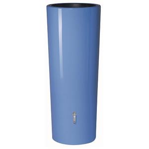 Réservoir eau de pluie COLOR lavande - GARANTIA