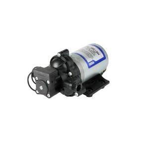 Pompe solaire de surface SHURFLO 2088 Deluxe 13 l / min