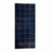 Kit solaire SITE ISOLE 240Wc Polycristallin - 12V