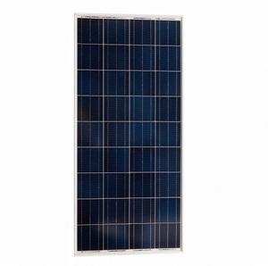 Panneau solaire 80 Wc Polycristallin VICTRON