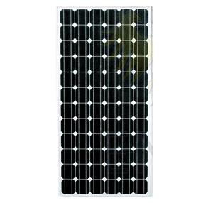 Panneau solaire 190 Wc Monocristallin VICTRON - Haut rendement