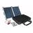 STFP90 Panneau photovoltaique pliable 90Wc