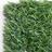 Haie artificielle 110 brins Vert Pin - JET7GARDEN