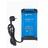Chargeur de batterie 24V 16A IP22 3 sorties Victron Blue Power