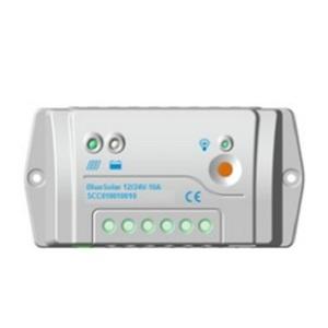 Régulateur de charge 30A PWM-PRO VICTRON