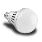 Ampoule LED 20W Blanc Chaud - Super puissante - FORCELIGHT DESTOCKAGE