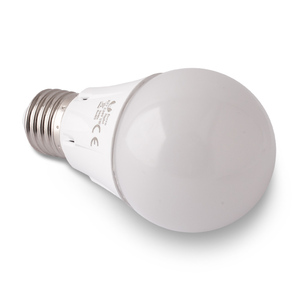 Ampoule LED 10 W - Blanc Chaud