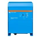 Convertisseur 220V 5000 VA 48V (4500 watts) Pur Sinus VICTRON