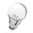 Ampoule LED 8W Blanc Chaud - FORCELIGHT DESTOCKAGE