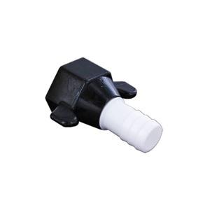 Adaptateur droit pour pompes SHURFLO 2088