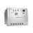 Régulateur de charge MPPT 20A 12/24V EPSolar