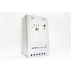 Régulateur de charge MPPT 30A 12/24V EPSolar
