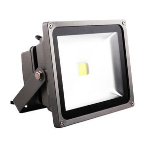 Projecteur LED 30W IP65 - FOREVER LIGHT
