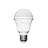 Ampoule LED 12-24 V 8W E27 éclairage naturel - STECA