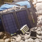 KIT AVENTURE GOALZERO