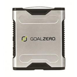 Batterie portable solaire SHERPA 50 V2 GOALZERO