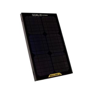 Panneau solaire BOULDER 15
