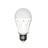Ampoule LED 12-24 V 6W E27 éclairage naturel - STECA