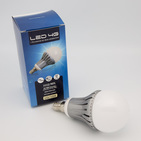 Ampoule Led 12-24V E14 5W - EPISTAR
