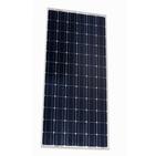 Panneau solaire 100 Wc Monocristallin VICTRON - Haut rendement