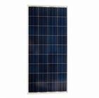 Panneau solaire 30 Wc Polycristallin VICTRON