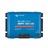 Régulateur de charge MPPT 150/35 35A VICTRON