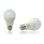 Copie de Ampoule LED 10W E27 Blanc Chaud - VISION-EL