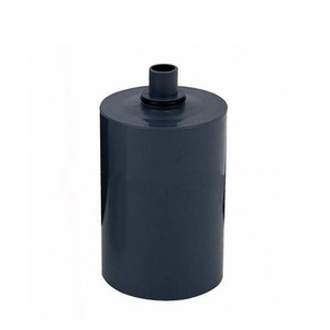 Cartouche filtre douche pour Filtre LS - HYDROPURE RFDLS