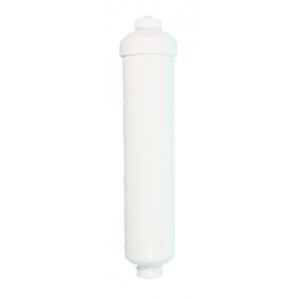 Préfiltre pour osmoseur CP35 - HYDROPURE RH1P