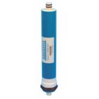 Membrane filtrante Aquantis 50 GPD pour osmoseurs CP-35 et EXCEL ll - HYDROPURE M50