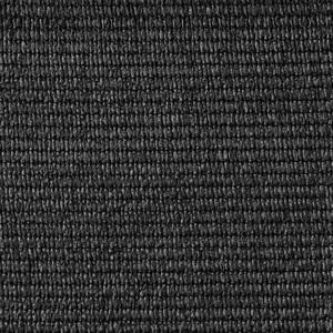 Brise-vue en Toile HDPE Haute Qualité Gris Anthracite - JET7GARDEN