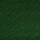 Brise-vue en Toile HDPE Haute Qualité Vert - JET7GARDEN