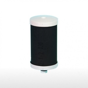 Cartouche recharge pour filtre SERENITY - HYDROPURE