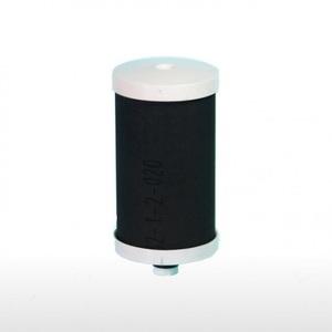 Cartouche recharge pour filtre SERENITY + 5% EMX - HYDROPURE