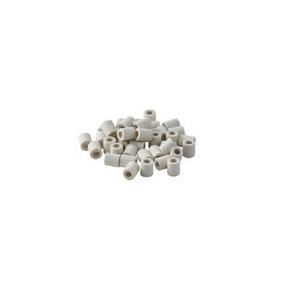 25 EM-X pour filtres pour pichets, cartouches EMX25