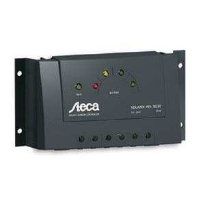 Régulateur de charge STECA PRS3030 Solarix - 30A