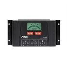 Régulateur de charge STECA PR2020 écran LCD - 20A